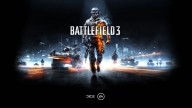 Battlefield III Game