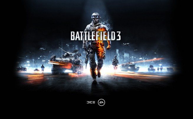 "[Updated] Battlefield 3 – Battlefield Premium Leaked, More DLC, New ""Bonus Content"" and Double XP Weekend"