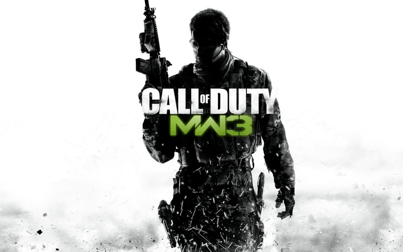 Mw3 Elite Clans Can Earn Double Xp Weekends Paid Elite