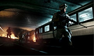 , BF3 – Conquest in Beta, Battlelog Data Wiped Before Release, Alienware Deals, MP1st, MP1st