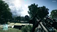 Battlefield 3 M320