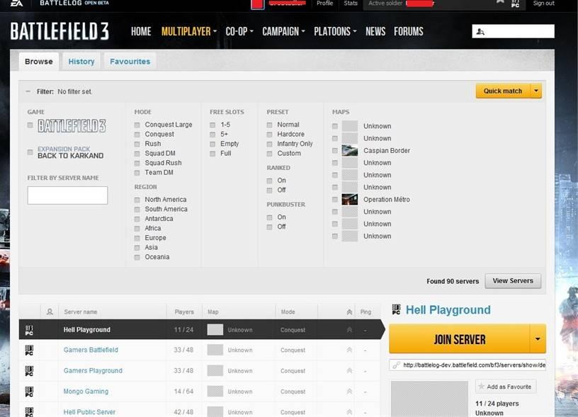 Battlelog-Leaked-Image.jpg