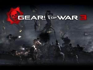 , Three Ways Gears of War 3 is the New Lois Lane, MP1st, MP1st
