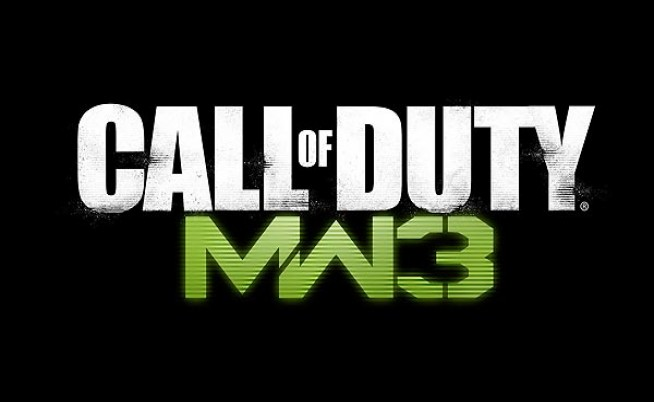 Mw3 Gun Cheats