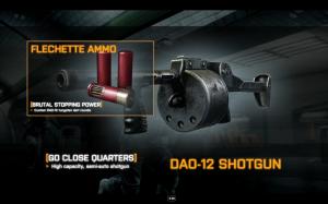 , Battlefield 3 Physical Warfare Pack Gameplay Trailer, MP1st, MP1st