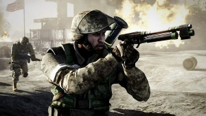, Battlefield – 3 Ways To Improve Your Game, MP1st, MP1st