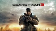 gears-of-war-3-marcus-fenix