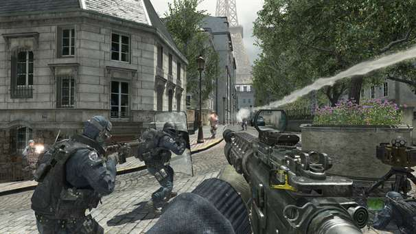 mw3_multiplayer_screen_1
