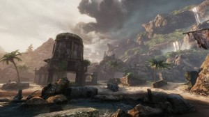 "Gears of War 3 Multiplayer: the Good, the Bad, and the ""Meh"""