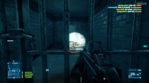 , Battlefield 3 – Beta Not Receiving Any More Updates, Mirror's Edge Easter Egg and DICE Taking Feedback, MP1st, MP1st
