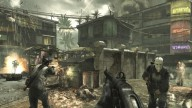 modern warfare 3 multiplayer screenshot