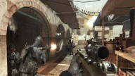 modern warfare 3 multiplayer game