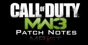 MW3-Patch-Notes