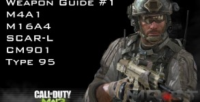 Modern-Warfare-3-Guide