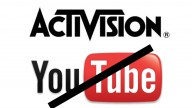 YouTube Ahoy
