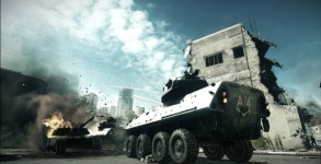 battlefield-3-back-to-karkand-screenshot