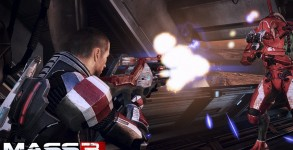 mass-effect-3-wallpaper_100059-1440x900