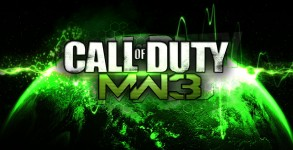 modern_warfare_3_wallpaper