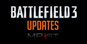 BF3-Updates-Black-MP1st