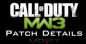 MW3-Patch-Details