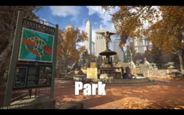 Modern Warfare 3 - DLC Maps Leaked - MP1st