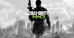 call_of_duty_modern_warfare_3_by_stiannius-d3g8llx2