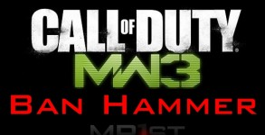 MW3-Hammer-MP1st