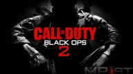 call of duty black ops-2