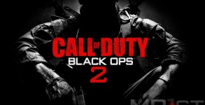 call-of-duty-black-ops-2-MP1st
