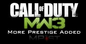 MW3-More-Prestige-Added