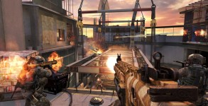 call-of-duty-modern-warfare-3-overwatch-dlc-elite-3