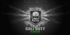 call_of_duty_elite_by_p1designs-d49yc79