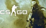 cs-go-sniper