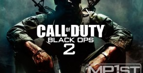 Call_of_Duty_Black_Ops_2_MP1st