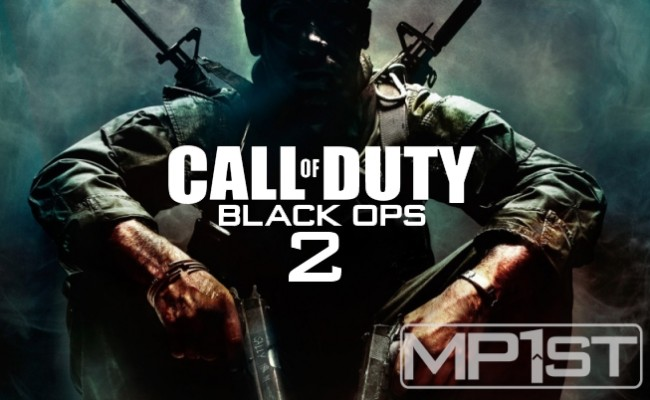 Call of duty black ops 2 mp1st 650x400