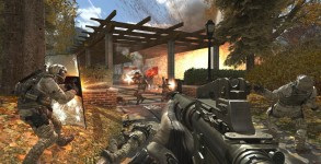 Modern-Warfare-3-Liberation_-_Bridge_Defender