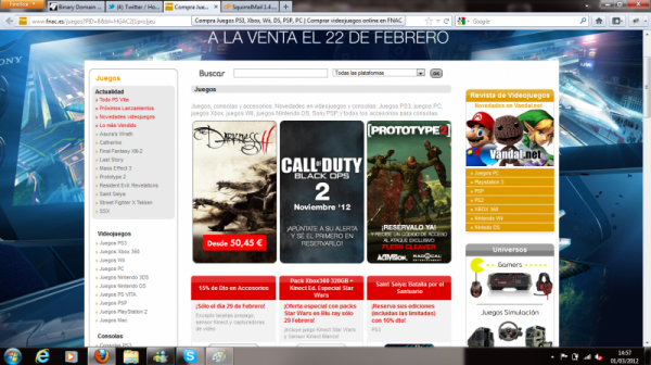 , Call of Duty: Black Ops 2 Release Date Leaked, MP1st, MP1st