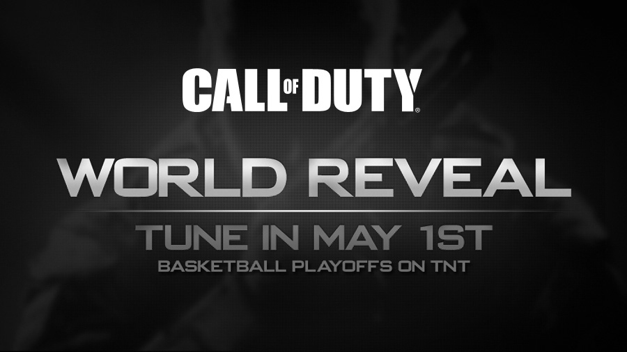 """, Call of Duty 9, """"Black Ops 2,"""" Will Be Officially Revealed on May 1st, MP1st, MP1st"""