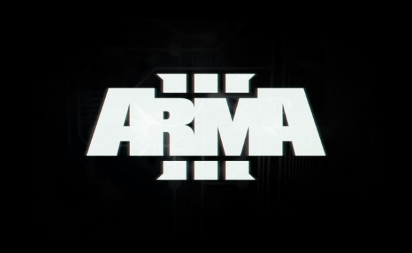 Arma 3 New Screens and Lighting Video