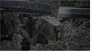 , First Black Ops 2 Killstreak Revealed? – Prototype Quadrotor with Machine Gun, MP1st, MP1st