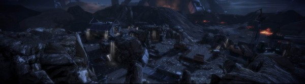 , BioWare Announces Free ME3 Multiplayer DLC: Resurgence Pack, Operation: Beachhead Begins This Weekend, MP1st, MP1st