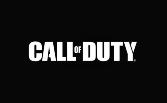 CoD: Black Ops II Title and Release Date Confirmed by Target Pre-Order Cards