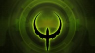 Quake 4 Video Game