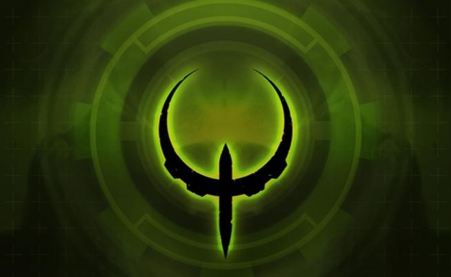 Quake 4 Video Game