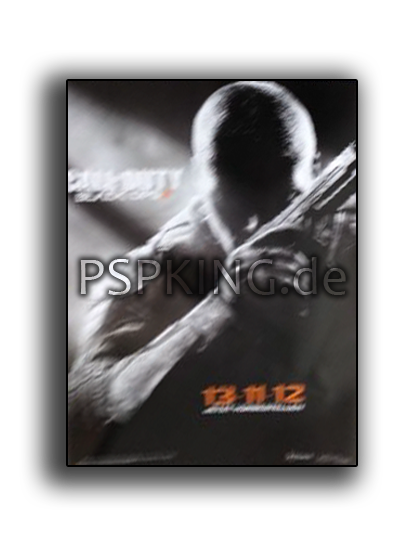 , [Updated] New Black Ops 2 Poster and Full Multiplayer Information Allegedly Leaked, Reveals Perks, Weapons and Release Date, MP1st, MP1st