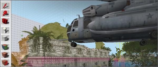 , Counter-Strike: Global Offensive Gets Updated, Developers Release v1.0 of CS:GO SDK, MP1st, MP1st