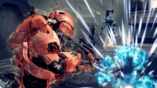 Mlg Loadouts Halo 4 Halo 4 War Games – Mlg
