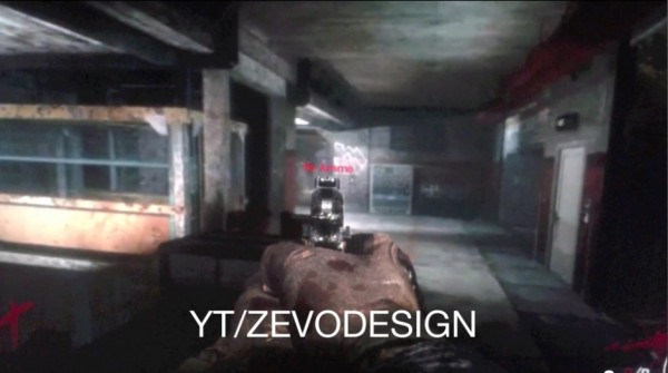 http://mp1st.com/wp-content/uploads/2012/05/Black-Ops-2-Zombies-600x335.jpg