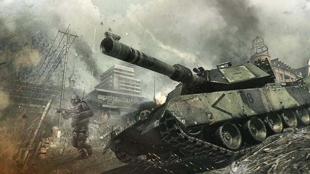 how to kill c12 call of duty infinity