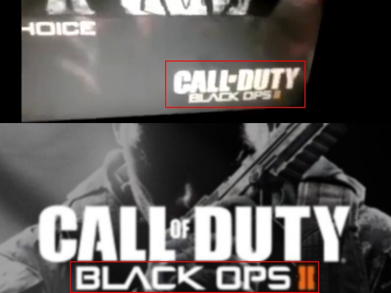 Call of duty black ops 2 zone folder download